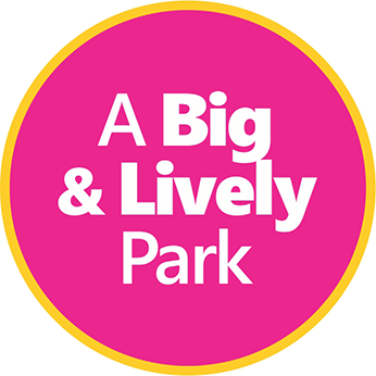 South Bay Holiday Park | A Big and Lively Park