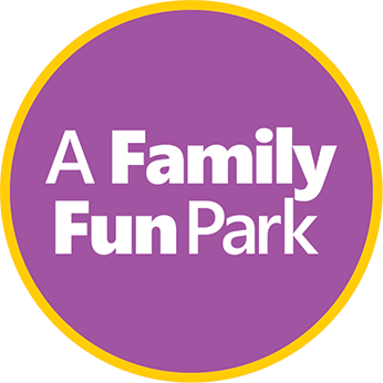 Sandaway Beach Holiday Park | A Family Fun Park